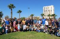 MODIFIYE - Türkiye'nin İlk 'Hobbit Kafe'si Açılıyor