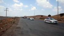 BM'den İdlib'e İnsani Yardım
