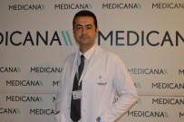 Dr. Öğrt. Üyesi Timur Yıldırım Açıklaması 'Bel Fıtığı Tedavisinde Çok Yöntem Var'