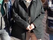 'Kumpas davaları'nın savcısına 12 yıl hapis