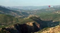 GÜNCELLEME - Tunceli'de Bir Terörist Etkisiz Hale Getirildi