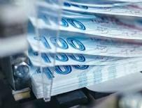 KONUT KREDİSİ - Halkbank kredi faiz oranlarını indirdi