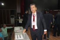 Kent Konseyi Seçimlerini Temel Kazandı