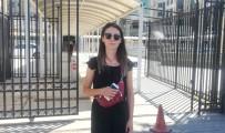 Kızı, Kazada Hayatını Kaybeden Fahri Müfettiş Babası İçin Adalet Arıyor