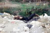 Kocasını sevgilisine bıçaklattı, cesedini yaktı, 13 yıl maaşını yedi