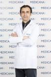 LENF KANSERİ - Lenf Kanserinin Hangi Tür Olduğunu Belirlemek Önemli