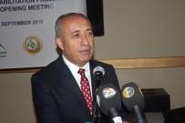 Murat Nehri Havzası 50 Milyon Dolara Rehabilite Ediliyor