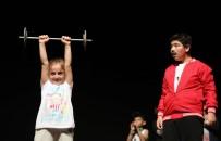 'Şampiyon' Seyirciden Tam Not Aldı