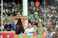Süper Lig Açıklaması Aytemiz Alanyaspor Açıklaması 3 - Fenerbahçe Açıklaması 1 (Maç Sonucu)