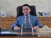 Yozgat'ta Ari İşletme Sayısı Artıyor