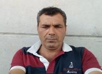 KEPÇE OPERATÖRÜ - 1 Kişinin Öldüğü Kazada Sürücü Tutuklandı