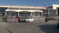 SILIVRI CEZAEVI - Adnan Oktar suç örgütü hakim karşısına çıkıyor