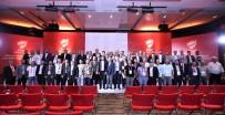 Balıkesirspor Türkiye Kupası'nda Van Spor Futbol Kulübü İle Eşleşti