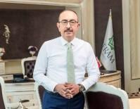 Başkan Kavuş Açıklaması 'Meram'da Asfaltsız Sokak Kalmasın Diye İmkanlar Dahilinde Çalışıyoruz'