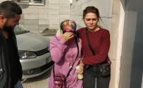 FETÖ'nün Yurt Dışından Gelen Paralarını Örgüt Üyelerinin Ailelerine Ulaştıranlara Operasyon Açıklaması 4 Gözaltı
