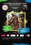 Hakkari'de 'Uluslararası Dağ Bisikleti Yarışması' Yapılacak