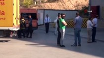 İstanbul Valiliğinden Tuzla'daki Şüpheli Toz Paniğine İlişkin Açıklama