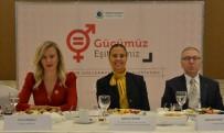 Kadının Güçlenmesi Bursa Platformu, İş Dünyasını Kadın İstihdamı İçin Bir Araya Getiriyor