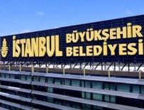 İstanbul Büyükşehir Belediyesi personel alacak!