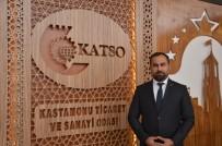 Kastamonu, 28 Değeri İle Coğrafi İşaretli Ürünler Zirvesinde Yarışacak