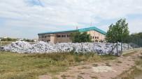 Kulu Da 2 Bin İhtiyaç Sahibine 2 Bin Ton Kömür Dağıtıldı