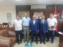 Osmaneli Meslek Yüksek Okulu En Yüksek Doluluk Oranına Ulaştı