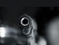 Babasını öldüren gence beraat