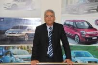 1977 - (Özel) Dünya'nın 25 Otomobil Devine Düzce'den 100 Milyon Euroluk İhracat