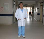 Prof. Dr. Turgut Açıklaması 'Okul Başarısızlığının Arkasında Alerji Olabilir'