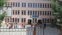 Şehit Üsteğmenin İsmi Bu Okulda Yaşatılacak