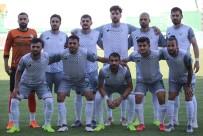 Sivas Belediyespor, Kocaelispor İle Eşleşti