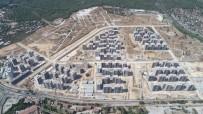 Sur Yapı Ve Sur Enerji'nin Uzun Vadeli Ulusal Notu A-/Stabil Olarak Teyit Edildi