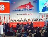 Tunus Cumhurbaşkanlığı Seçimlerinin Resmi Sonuçları Açıklandı
