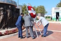 Yalova'da Ahîlik Haftası Kutlanıyor
