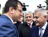 YSK yenilenen İstanbul seçiminin maliyetini açıkladı