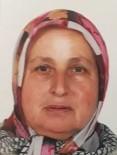 5 Gündür Kayıp Olan Kadının Cesedi Bulundu