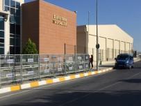 Adnan Oktar Suç Örgütü Davasına Yarın Devam Edilecek