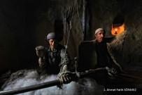 Altın Safran Fotoğraf Yarışması Sonuçlandı