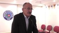 Başkan Bayındır Açıklaması 'Silah İhtisas Organizeleriyle Beyşehir'e Fark Getireceğiz'