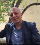 CHP, Eski İl Başkanlarından Şeref Karaosmanoğlu Vefat Etti