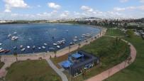 Darıca'nın Yeni Mekanı Açıklaması Balyanoz Cafe