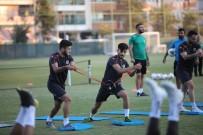 Erol Bulut Açıklaması 'Fenerbahçe Maçında Takımımız Haklı Yere 3 Puan Almıştır'