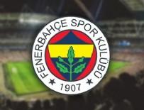 Fenerbahçe, TFF'ye itiraz başvurusunu yaptı!