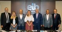 İhracat Akademisi Anadolu'ya Açılacak