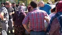 İstanbul'da Devlet Ormanlarında Tespit Edilen 315 Kaçak Yapı Yıkılacak