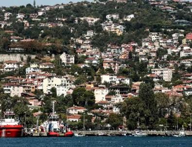 İstanbul Valiliği 315'ini tespit etti! Hepsi tek tek yıkılacak