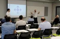 Kapadokya Üniversitesi İle Pegasus Ortak Çalıştay Düzenledi