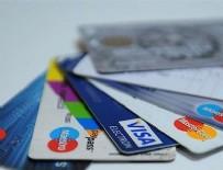 Kredi kartı borcundan böyle kurtulabilirsiniz