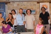 MEHMET TURAN - Kuşadası Kent Konseyi'nde Engelliler Meclisi Oluşturuldu
