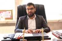 Malatya'da 'Gazi Mecliste O Gece' Konferansı Düzenlenecek